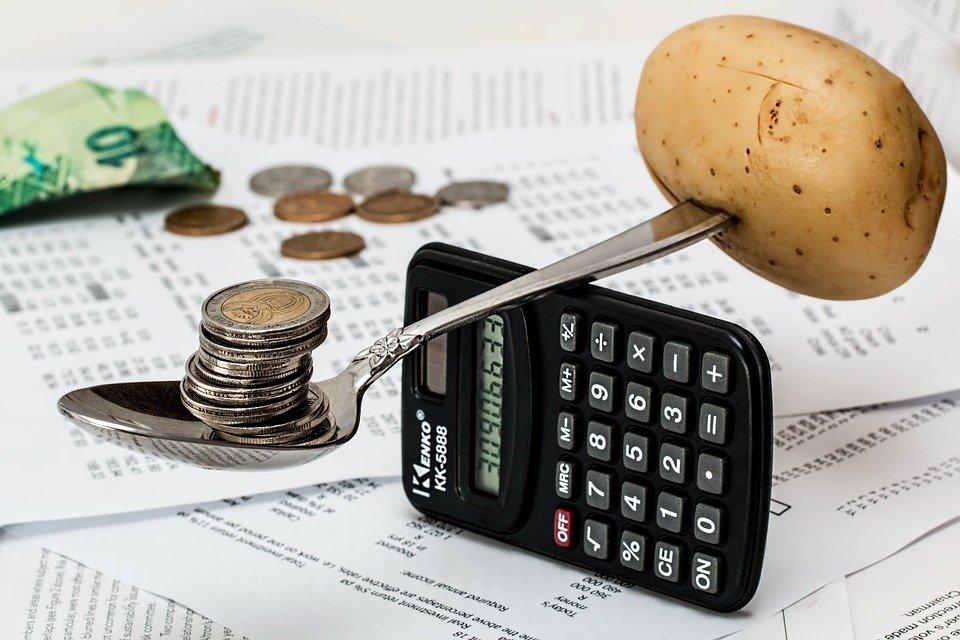 dlaczego warto planować budżet firmy