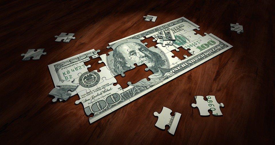 Tajniki zarządzania finansami